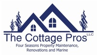 The Cottage Pros, LLC
