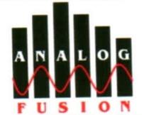 Analog Fusion