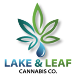 Lake and Leaf Cannabis Co