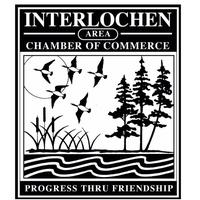 Interlochen Chamber of Commerce
