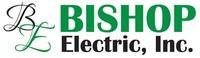 Bishop Electric, Inc.