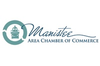 Manistee Chamber of Commerce