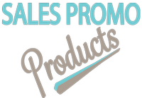 Sales Promo Products LLC