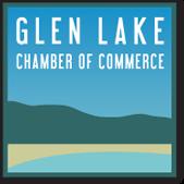 Glen Arbor Chamber of Commerce