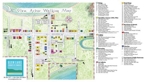 Gallery Image WalkingMap.p2.jpg