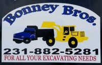 Bonney Bros. Inc.