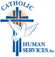 Catholic Human Services, Inc
