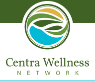 Centra Wellness Network