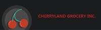 Cherryland Grocery