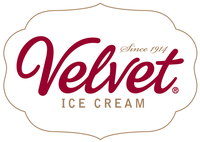 Velvet Ice Cream Co.
