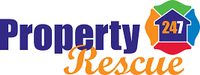 1 Property Rescue