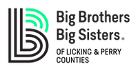 Big Brothers Big Sisters of Licking & Perry Counties
