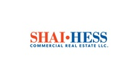 Shai-Hess Commercial Real Estate, LLC