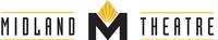 Newark Midland Theatre Association Inc.