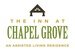 The Chapel Grove Inn