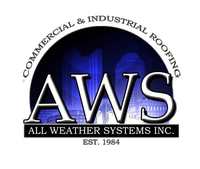All Weather Systems, Inc.