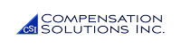 Compensation Solutions Inc.