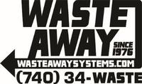 Waste Away Systems, LLC