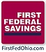 First Federal Savings & Loan - North Newark Location