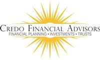 Credo Financial Advisors