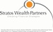 Stratos Wealth Partners