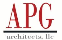 APG Architects