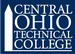 Central Ohio Technical College