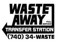 Waste Away Systems Transfer Station