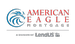 American Eagle Mortgage Co.