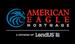 American Eagle Mortgage Co.