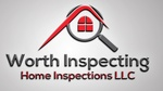 Worth Inspecting Home Inspections LLC