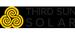 Third Sun Solar, LLC