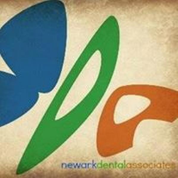 Newark Dental Associates