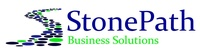StonePath Business Solutions LLC
