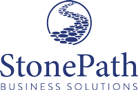 StonePath Business Solutions LLC