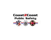 Coast2Coast Public Safety LLC