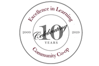 Excellence in Learning Community Co-op