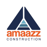 Amaazz Construction, LLC.