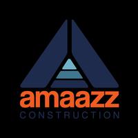 Amaazz Construction, LLC.
