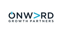 Onward Growth Partners