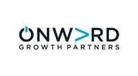 Onward Growth Partners