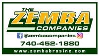 Zemba Bros. Inc