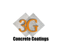 3G Concrete Coatings