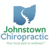 Johnstown Chiropractic Center