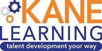Kane Learning