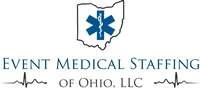 Event Medical Staffing of Ohio