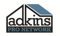 Adkins Pro Network