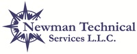 Newman Technical Services LLC