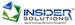 Insider Solutions LLC