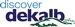 Discover DeKalb CVB